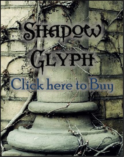 Click here to buy from Createspace!